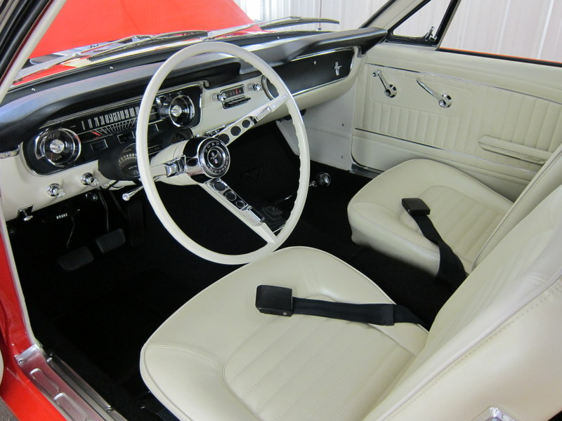 Download 1965 Corvette Seat Cover Installation Free Filecloudhollywood