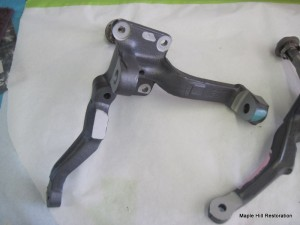 6s033 front suspension 028