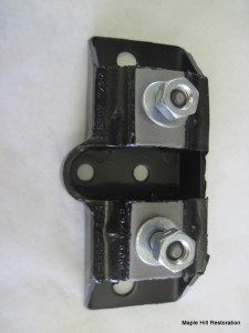 6s033 front suspension 058