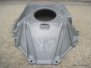 6s033 front suspension 077