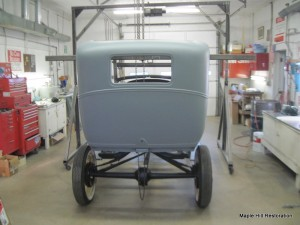 1930 model a voithoffer 004