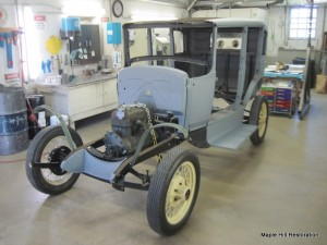1930 model a voithoffer 005