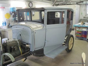 1930 model a voithoffer 011