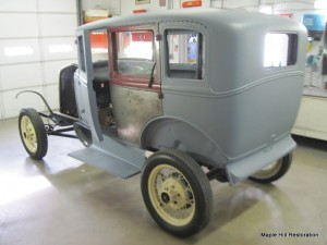 1930 model a voithoffer 012