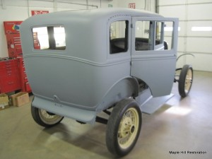 1930 model a voithoffer 013