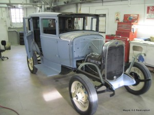 1930 model a voithoffer 014