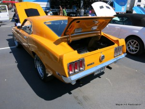 2014 Magic City Ford Roanoke Show 035