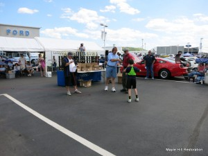 2014 Magic City Ford Roanoke Show 098