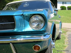1965 mustang june car shows 007