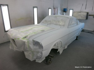 6s033 body work and primer 005