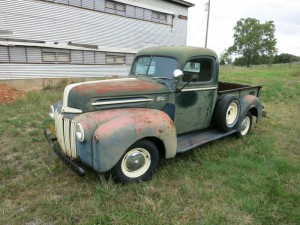 1947 ford truck 001