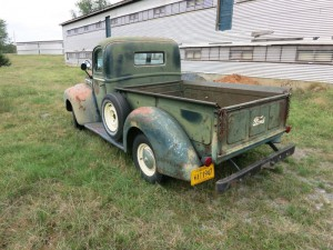 1947 ford truck 003