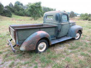 1947 ford truck 005