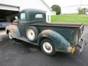 1947 ford truck 009
