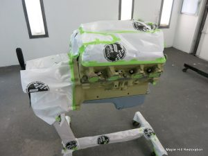 1967-shelby-engine-painting-023