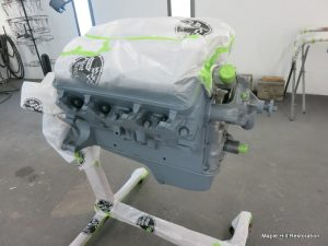 1967-shelby-engine-painting-029