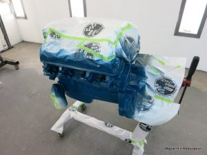 1967-shelby-engine-painting-045