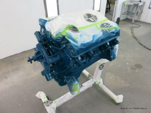 1967-shelby-engine-painting-046