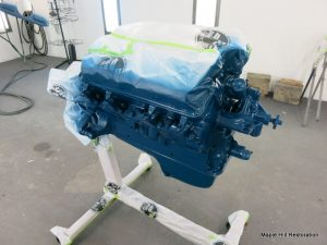 1967-shelby-engine-painting-048