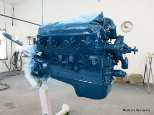 1967-shelby-engine-painting-049