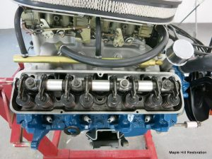1967-shelby-engine-painting-059