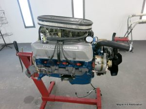 1967-shelby-engine-painting-096