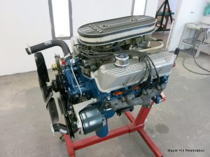 1967-shelby-engine-painting-097