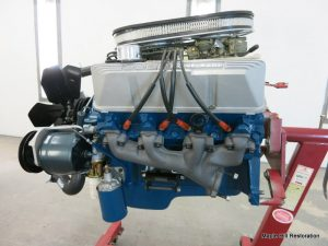 1967-shelby-engine-painting-099