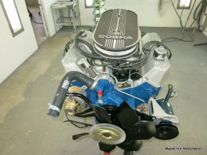 1967-shelby-engine-painting-104