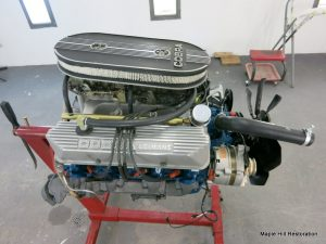 1967-shelby-engine-painting-105