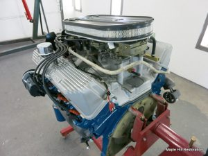 1967-shelby-engine-painting-116